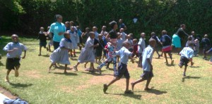 barn_spring