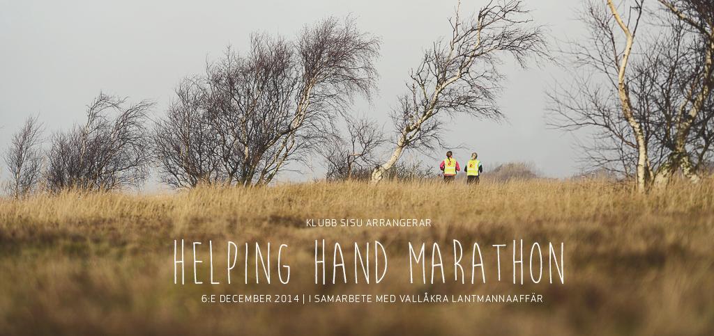 hh_marathon